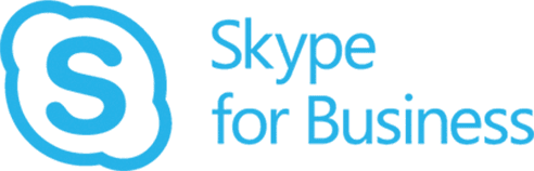 MAF InfoCom Skype for Business Reporting and Recording Solutions