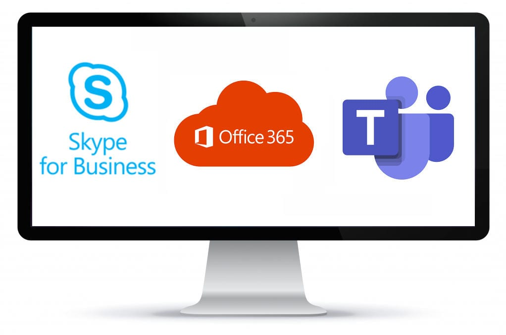 Microsoft Teams and Skype for Business Reporting Solutions